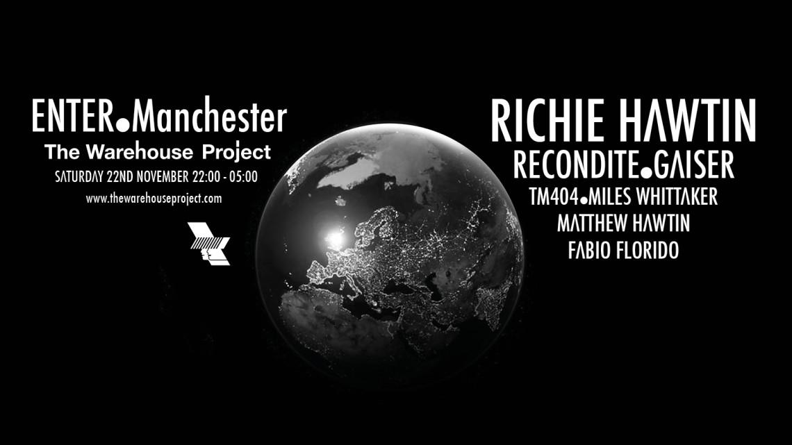 ENTER International graphics Manchester - 1800x900px1