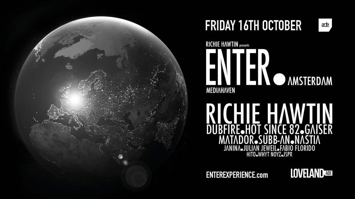ENTER ADE SM with LINEUP + HOT SINCE - Website 1600x900