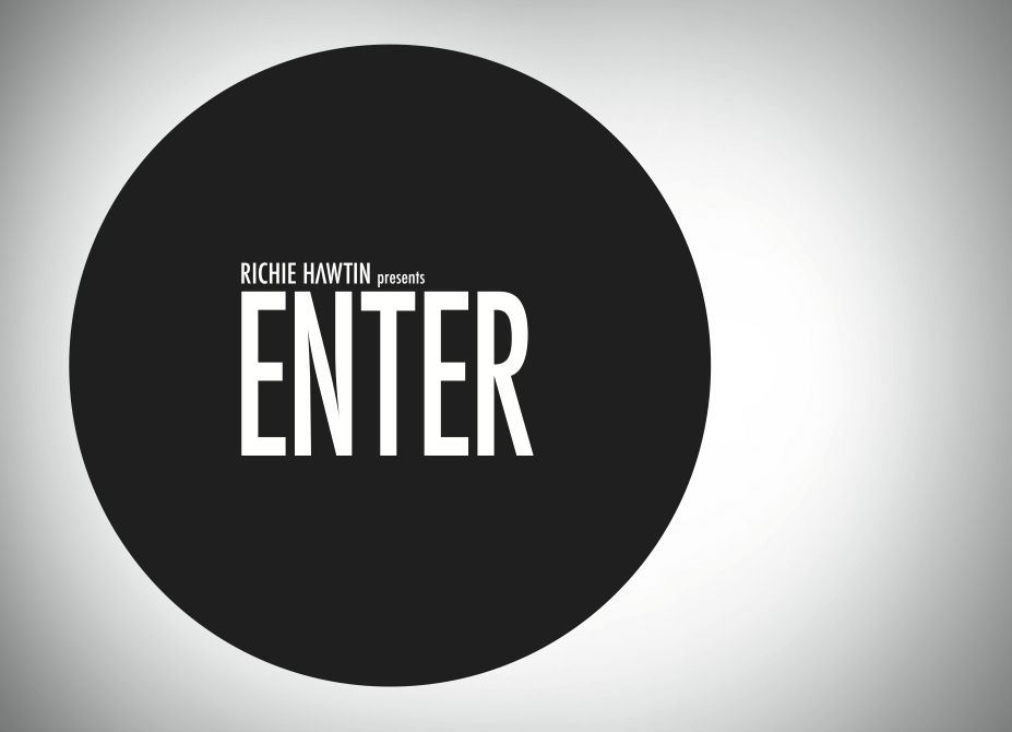 ENTER-A6-Aug2-front